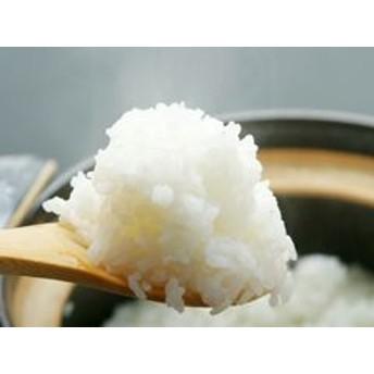 「産直米」 北海道産 おぼろづき10kg