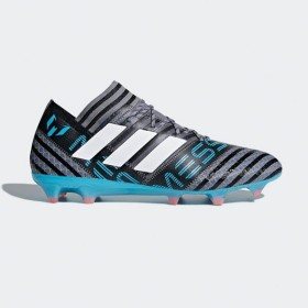 アディダス(adidas) サッカー スパイク(メンズ) ネメシスメッシ 17.1 FG/AG (CP9028)2018SS
