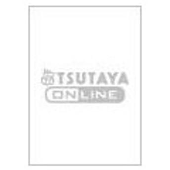 DVD/B型の彼氏 スタンダード・エディション