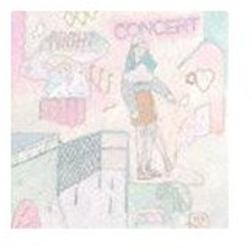 曽我部恵一 / NIGHT CONCERT [CD]