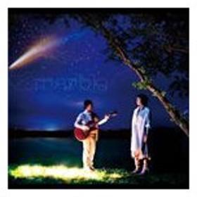 marble / 流星レコード [CD]