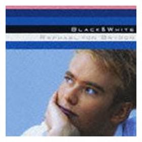 ラファエル・フォン・ブライドン / Black&White [CD]