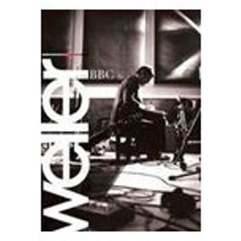 輸入盤 PAUL WELLER / PAUL WELLER AT THE BBC [2CD]