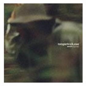 NIPOPO/トンガリキック.(ドット)エグゼ(通常版)(CD)