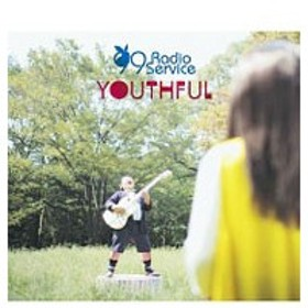 99RadioService/YOUTHFUL