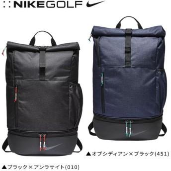 NIKE ナイキ リュック バックパック BA5743