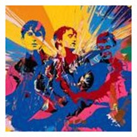 輸入盤 BABYSHAMBLES / SEQUEL TO THE PREQUEL [CD]