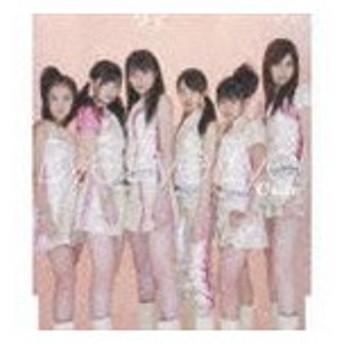 ℃-ute / Bye Bye Bye!(通常盤) [CD]