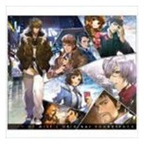 輸入盤 O.S.T. / CITY OF MIST [CD]