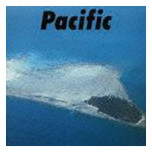 細野晴臣 鈴木茂 山下達郎 / パシフィック(Blu-specCD2) [CD]