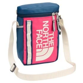 ノースフェイス(THE NORTHFACE)スポーツバッグ(ショルダーポーチ)BCヒューズボックスポーチ(NM81610-RB)2018SS
