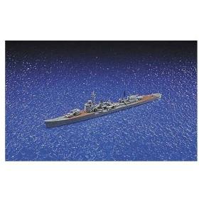 1/700 ウォーターライン 駆逐艦 No.426 日本海軍駆逐艦 秋月 プラモデル(再販)[アオシマ]《取り寄せ※暫定》