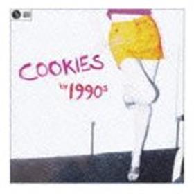 ナインティーン・ナインティーズ / クッキーズ [CD]
