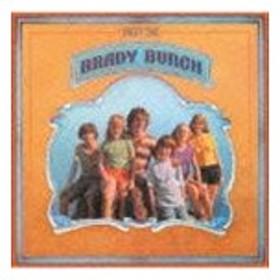ザ・ブラディ・バンチ / ミート・ザ・ブラディ・バンチ +2 [CD]