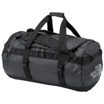 ノースフェイス(THE NORTHFACE)スポーツバッグ(ダッフルバッグ)BCダッフルM(NM81814-K)2018SS