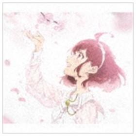 Tokyo 7th シスターズ / t7s Longing for summer Again And Again 〜ハルカゼ〜(通常盤/CD+Blu-ray) [CD]