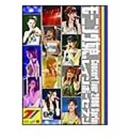 DVD/モーニング娘。コンサートツアー2006春〜レインボーセブン〜