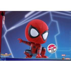 コスベイビー『スパイダーマン:ホームカミング』[サイズS] スパイダーマン(決めポーズ版)[ホットトイズ]《在庫切れ》