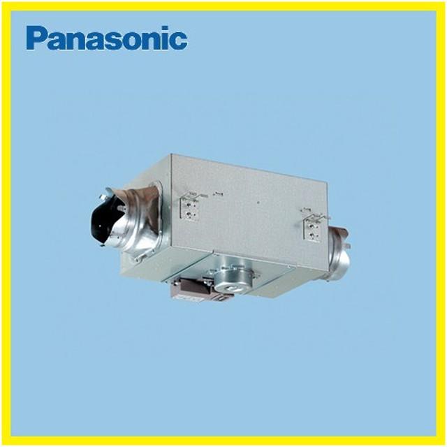 パナソニック 換気扇  FY-20DZM4 中間ダクトファンオール金属タイプ 中間ダクトファン150Φ Panasonic