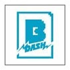 B−DASH/B−DASH BEST (CCCD)