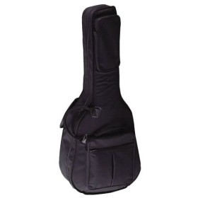 Kyoritsu (KC) CW100/BK(Black) アコースティックギター用ケース