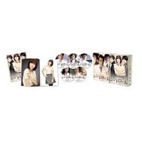 DVD/シンドローム DVD−BOX2