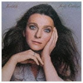 ジュディ・コリンズ / ジュディの宝物 [CD]