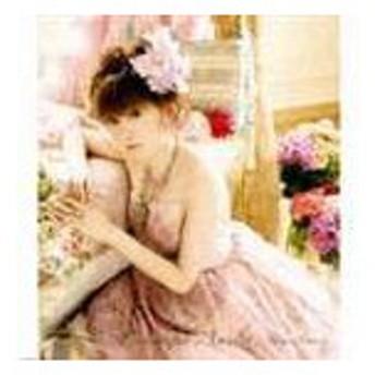 田村ゆかり / 魔法少女リリカルなのはStrikerS エンディングテーマ Beautiful Amulet [CD]
