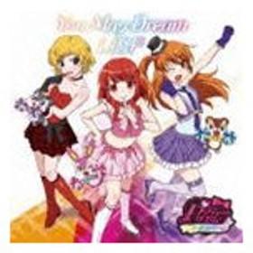LISP / TVアニメ プリティーリズム・オーロラドリーム オープニングテーマ: You May Dream [CD]