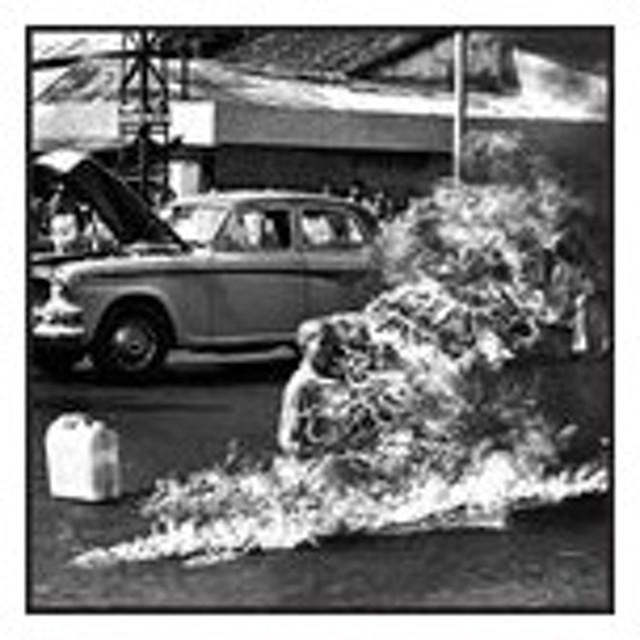 輸入盤 RAGE AGAINST THE MACHINE / RAGE AGAINST THE MACHINE : XX [CD]