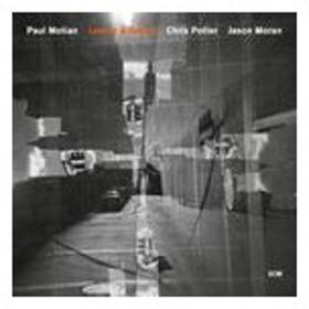 輸入盤 PAUL MOTIAN / LOST IN A DREAM [CD]