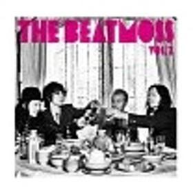 Beatmoss/The Beatmoss Vol.2