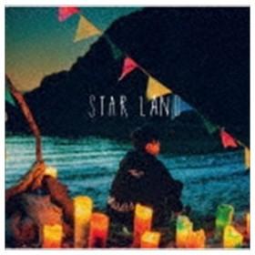 みやかわくん / STAR LAND(通常盤) [CD]