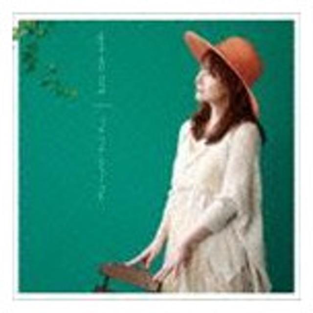 マユミーヌ / 生きる [CD]