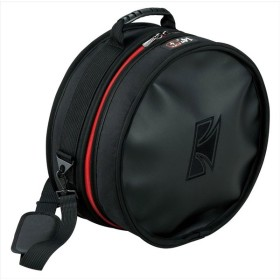 TAMA PBS1465 [POWERPAD Snare Bag]