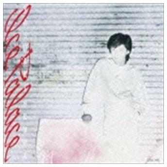 本田恭章 / アイス・パレス(特別価格盤) [CD]
