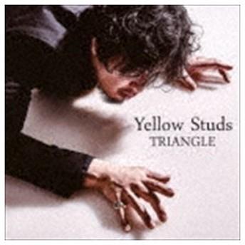 Yellow Studs / TRIANGLE [CD]