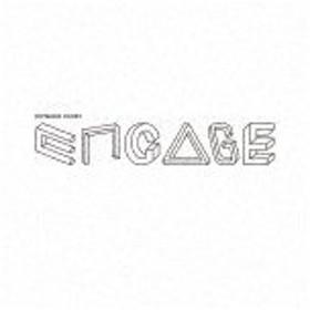 エンゲイジ/ハワード・ジョーンズ[Blu-specCD2]通常盤【返品種別A】