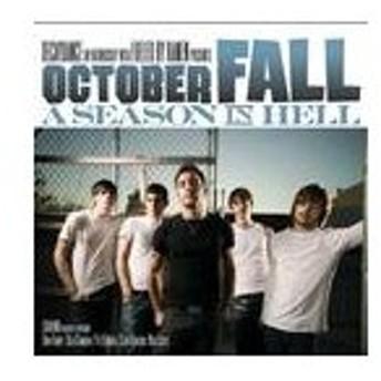 October Fall/A Season in Hell