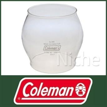 Coleman コールマン グローブ550 690B051J キャンプ用品
