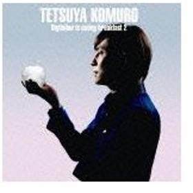 Digitalian is eating breakfast2/TETSUYA KOMURO[CD]【返品種別A】