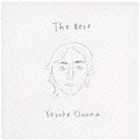 The Best/小沼ようすけ[HybridCD]【返品種別A】