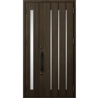 玄関ドア ジエスタ2 K2/K4仕様 M21型 親子 アルミサッシ 窓 LIXIL トステム TOSTEM リフォーム DIY