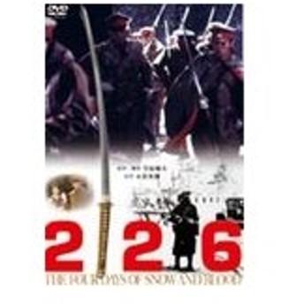 [枚数限定]226/萩原健一[DVD]【返品種別A】