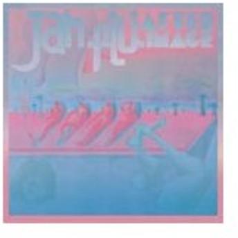 AFTER IMAGE/Jan flu[CD]【返品種別A】