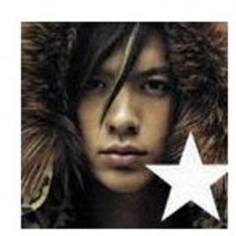 【送料無料選択可】DAIGO☆STARDUST/HELLO CRAZY GENTLEMAN [通常盤]