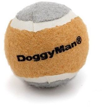 ドギーマンハヤシ わんわんドギーボール S(犬のおもちゃ/犬用おもちゃ/ラテックス/超小型犬・小型犬用/犬用品/オモチャ)