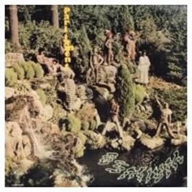 Parliament パーラメント / Osmium +7  国内盤 〔CD〕