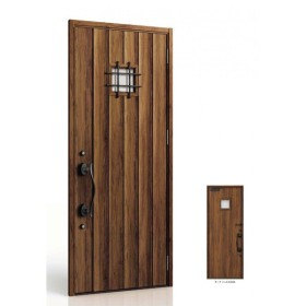 玄関ドア ジエスタ2 K2/K4仕様 D34型 片開き アルミサッシ 窓 LIXIL トステム TOSTEM リフォーム DIY
