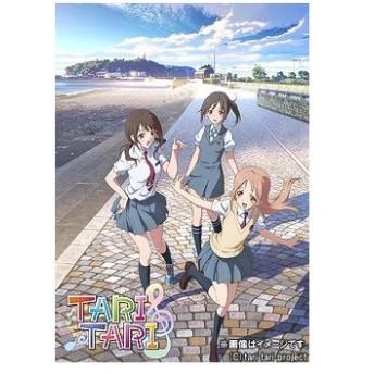 【送料無料】アニメ/TARI TARI Blu-rayコンパクト・コレクション[Blu-ray]